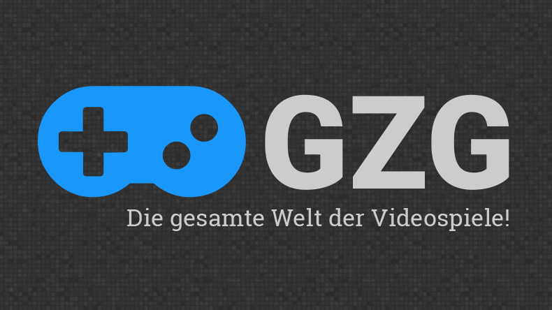 GamezGeneration GZG Artikelbild