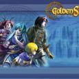 Golden Sun 2 Artikelbild