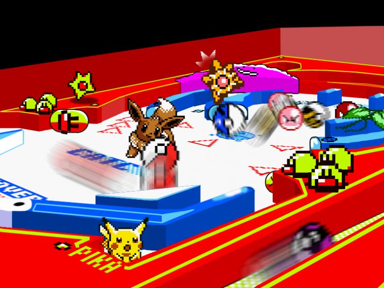 Pokemon_Pinball_2D_to_3D_by_HyperRoboto
