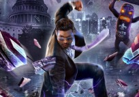 Saints Row IV - Re-Elected Artikelbild