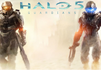 srozcgu-halo-5-can-master-chief-revive-cortana-in-guardians