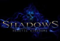 Heretic-Kingdoms-Shadows_0