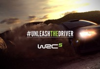 WRC5 Teaser Artikelbild_1280x800