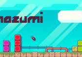 hazumi_logo