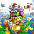 Super Mario 3D World - News