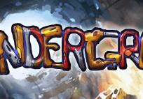 Underground (Wii U) - Headerbild