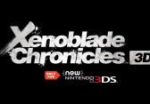 xenoblade_3d