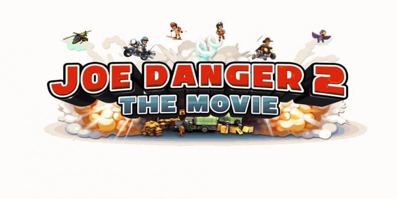 Joe Danger 2 Artikelbild