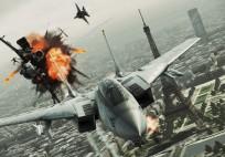 Ace Combat 3DS - Artikelbild