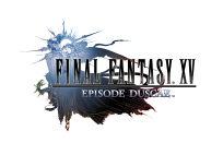 FF15-epD_English_RGB