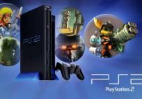 PSStorePS2-pc-games