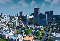 cities_skylines_01