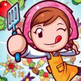 cooking-mama-5-coming-to-nintendo-3ds_hdgy