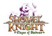 shovel_knight_plague_of_shadows_title