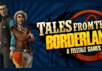 tales-borderlands-logo-screen