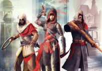 assassins-creed-chronicles-now-a-three-part-series-set-in-china-india-russia-1427472118269