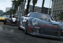 Gerade in Sachen Fahrzeugdetails markiert das Spiel technisch die Speerspitze der Racer.