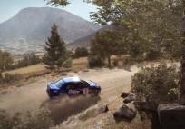 Mit DiRT Rally kehrt die Serie zu den Simulationswurzeln zurück