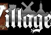 Logo-Villagers