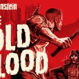 Wolfenstein The Old Blood Artikelbild