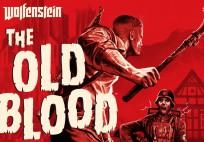 Wolfenstein The Old Blood Artikelbild