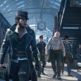assassins_creed_syndicate_15