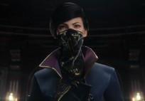 Dishonored_2