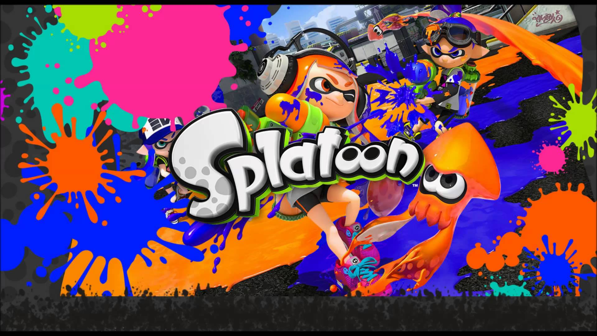 [Image: Splatoon-Header.jpg]