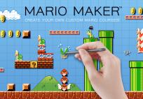 WiiU_MarioMaker_E3-gamezone
