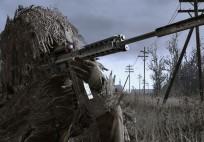 call_of_duty_4_modern_warfare_oxm_016