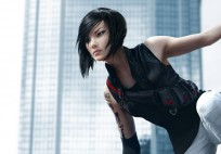 mirrors-edge-2-2013-game-wallpaper-pc-games_b2article_artwork