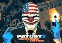 payday-titel