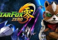 star-fox-zero-header