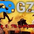GZGNC2