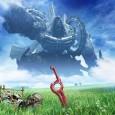 Xenoblade 3D Gewinnspiel