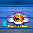 thunder_blade_titel