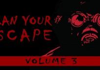 zero escape volume 3