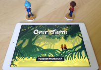 OnirigamiHD00
