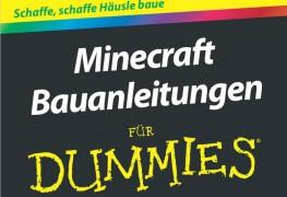 minecraft_fuer_dummies_logo
