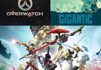 overwatch_gigantic_battleborn_logos