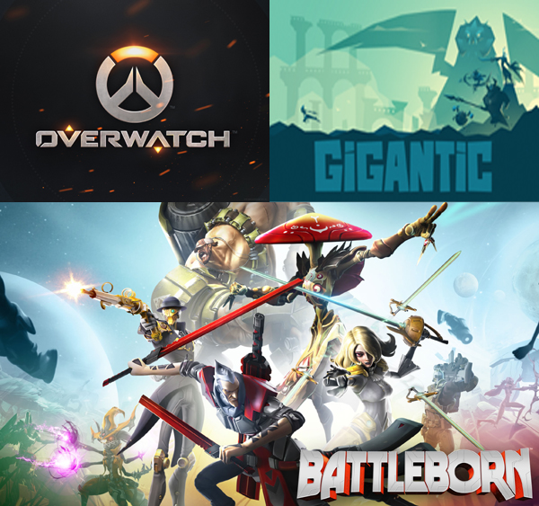 overwatch_gigantic_battleborn_logos