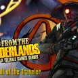 Borderlands Episode 5 Bild 1