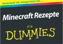 minecraft-rezepte_titel