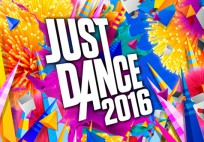 Just Dance 2016 - Artikelbild