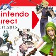 Nintendo_Direct_121115