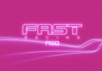 FRN_logo