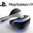 PlayStation VR, Oculust Rift und Co dürften einen Trend der Messe darstellen