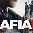 Mafia 3 - Artikelbild