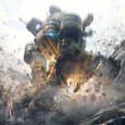 Titanfall 2 - Teaser