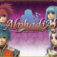 Alphadia visited at www.games.ch
